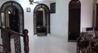 Gallery Cover Image of 1800 Sq.ft 3 BHK Independent Floor for buy in Tilak Nagar for 30000000