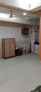 Gallery Cover Image of 370 Sq.ft 1 RK Apartment for rent in Kandivali East for 17000