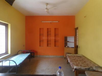 Gallery Cover Image of 2400 Sq.ft 3 BHK Apartment for rent in 65, BTM Layout for 25000