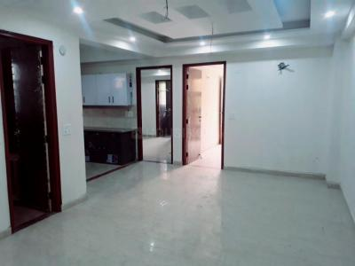 Gallery Cover Image of 900 Sq.ft 2 BHK Apartment for buy in Sector 7 for 4195000