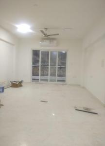 Gallery Cover Image of 2200 Sq.ft 3 BHK Apartment for rent in Indira Nagar for 75000