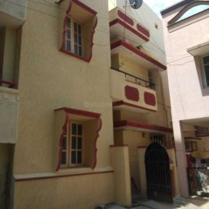 Gallery Cover Image of 3400 Sq.ft 6 BHK Independent House for buy in Padmanabhanagar for 15000000