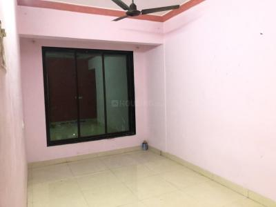 Gallery Cover Image of 800 Sq.ft 2 BHK Apartment for rent in Rabale for 21000