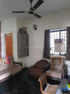 Gallery Cover Image of 1200 Sq.ft 4 BHK Independent House for buy in Kodambakkam for 30000000