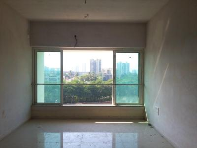 Gallery Cover Image of 750 Sq.ft 1 BHK Apartment for buy in Govandi for 14000000