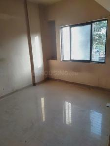 Gallery Cover Image of 950 Sq.ft 2 BHK Apartment for rent in Old Sangvi for 14000