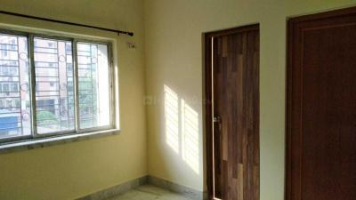 Gallery Cover Image of 750 Sq.ft 2 BHK Apartment for rent in Hussainpur for 10700