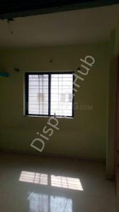 Gallery Cover Image of 603 Sq.ft 1 BHK Apartment for buy in Makhmalabad for 1500000