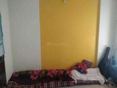 Bedroom Image of PG 4195002 Nalasopara West in Nalasopara West