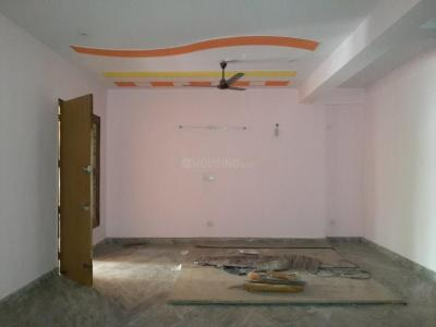Gallery Cover Image of 1850 Sq.ft 4 BHK Independent Floor for rent in Sector 49 for 30000