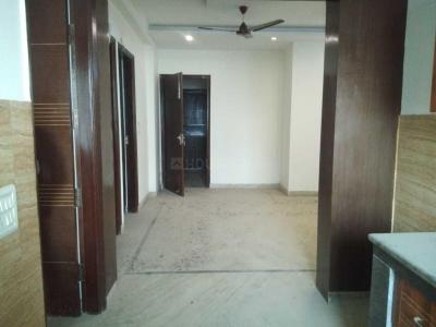 Gallery Cover Image of 2700 Sq.ft 4 BHK Independent Floor for rent in Green Field Colony for 24000