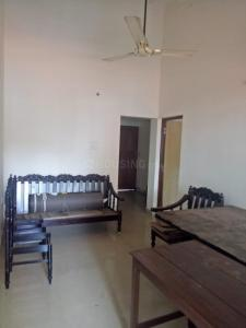 Gallery Cover Image of 1100 Sq.ft 1 BHK Independent House for buy in Guirim for 4000000