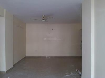 Gallery Cover Image of 2000 Sq.ft 2 BHK Apartment for rent in Richmond Town for 45000