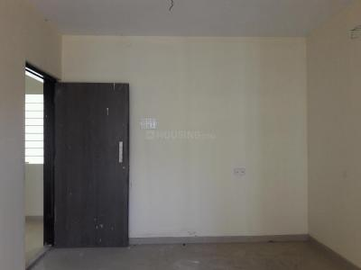 Gallery Cover Image of 640 Sq.ft 1 BHK Apartment for buy in Virar West for 2855000