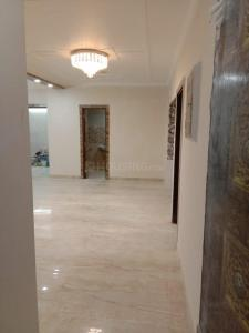 Gallery Cover Image of 3600 Sq.ft 4 BHK Independent Floor for buy in Sector 12 Dwarka for 42500000