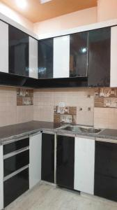 Gallery Cover Image of 700 Sq.ft 2 BHK Apartment for buy in Shastri Nagar for 1626000
