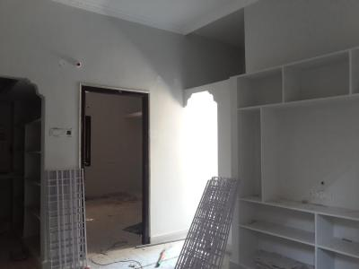 Gallery Cover Image of 500 Sq.ft 1 BHK Apartment for buy in Sanjeeva Reddy Nagar for 3500000