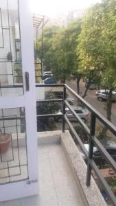 Gallery Cover Image of 1976 Sq.ft 2 BHK Apartment for rent in Sector 50 for 35000