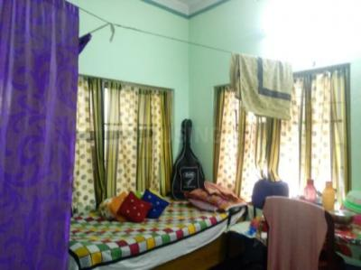 Gallery Cover Image of 1500 Sq.ft 2 BHK Independent House for rent in Thakurpukur for 7400