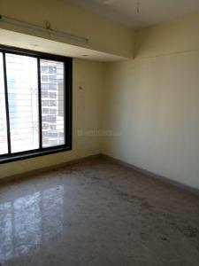 Gallery Cover Image of 1100 Sq.ft 2 BHK Apartment for rent in Kharghar for 13000