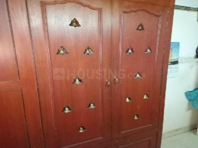 Hall Image of Room Sharing For Girls. Fully Furnished House For Rent With Tv, Fridge, Washing Machine, Ac, Bed, Gyser (heater), Dinning Table And Cooking Appliances. Located At Teynampet Near Dms Metro, Stella Maries College. Near Nungambakam, Mylapore And Tnagar Location. I Am The House Owner Posting The Add On Behalf Of The Roomate. in Teynampet