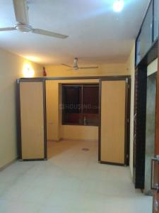 Gallery Cover Image of 400 Sq.ft 1 RK Apartment for rent in Prabhadevi for 23000