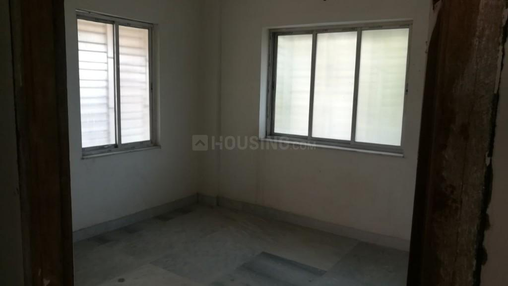 Bedroom Image of 1300 Sq.ft 3 BHK Apartment for buy in Keshtopur for 4300000