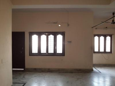 Gallery Cover Image of 1300 Sq.ft 3 BHK Apartment for rent in Kothapet for 11000
