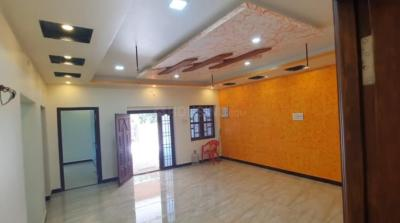 Gallery Cover Image of 1700 Sq.ft 2 BHK Villa for buy in Arcot for 8800000