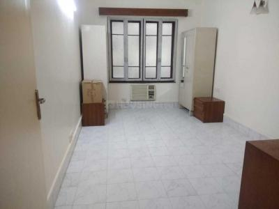Gallery Cover Image of 650 Sq.ft 1 BHK Apartment for rent in Worli for 60000