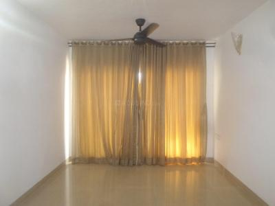 Gallery Cover Image of 1600 Sq.ft 3 BHK Apartment for buy in Kharghar for 14000000