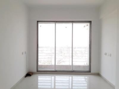 Gallery Cover Image of 759 Sq.ft 1 BHK Apartment for buy in Kalyan West for 5500000