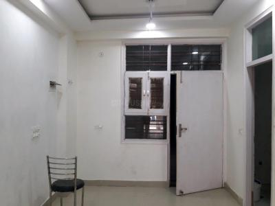 Gallery Cover Image of 850 Sq.ft 2 BHK Apartment for buy in Janakpuri for 3200000