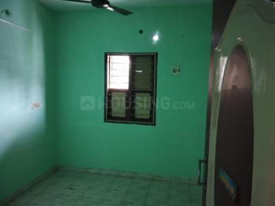 Gallery Cover Image of 900 Sq.ft 2 BHK Independent House for rent in Vandalur for 10000