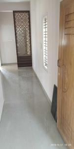 Gallery Cover Image of 700 Sq.ft 1 BHK Independent House for rent in NRI Layout for 8500