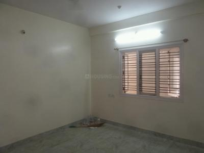 Gallery Cover Image of 1200 Sq.ft 2 BHK Apartment for rent in Rajajinagar for 20000