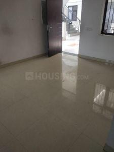 Gallery Cover Image of 1250 Sq.ft 2 BHK Apartment for rent in Sikandra for 8500