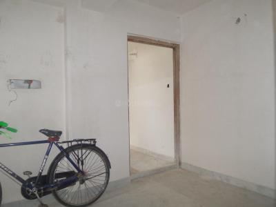 Gallery Cover Image of 400 Sq.ft 1 BHK Apartment for buy in Ariadaha for 1050000