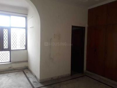 Gallery Cover Image of 1050 Sq.ft 2 BHK Independent House for rent in Sarita Vihar for 25000
