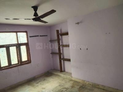 Bedroom Image of Girls PG in Ranjeet Nagar