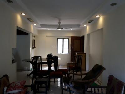 Gallery Cover Image of 1000 Sq.ft 2 BHK Apartment for rent in Vile Parle East for 65000