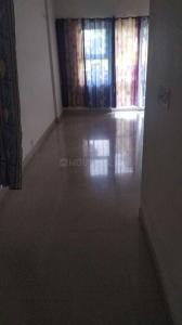 Gallery Cover Image of 1339 Sq.ft 2 BHK Apartment for rent in SRS Royal Hills, Neharpar Faridabad for 10000