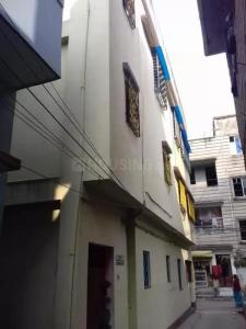 Gallery Cover Image of 1850 Sq.ft 2 BHK Independent House for buy in Tollygunge for 6000000