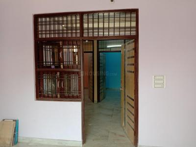 Gallery Cover Image of 1500 Sq.ft 3 BHK Independent Floor for rent in Shahdara for 16000