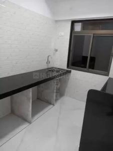 Gallery Cover Image of 520 Sq.ft 1 BHK Apartment for buy in Yogi Ratna, Borivali West for 11000000
