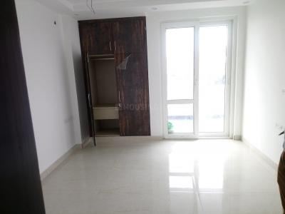 Gallery Cover Image of 1510 Sq.ft 2 BHK Apartment for rent in Sector 65 for 29000