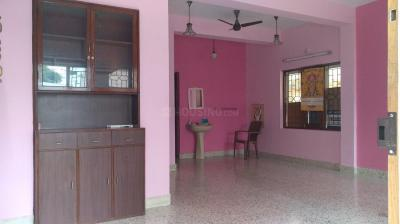 Gallery Cover Image of 2400 Sq.ft 3 BHK Independent House for rent in Koramangala for 50000