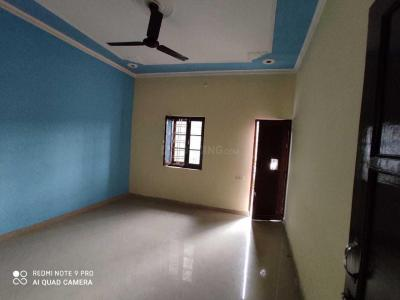 Gallery Cover Image of 1300 Sq.ft 2 BHK Independent House for buy in Chandrabani for 2950000