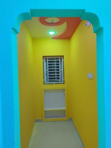 Gallery Cover Image of 175 Sq.ft 2 BHK Independent House for rent in Konthamuru for 8500