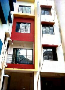 Gallery Cover Image of 366 Sq.ft 1 BHK Apartment for buy in Garia for 1573800